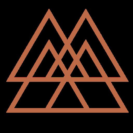 Activities – Mountain West Parkinson Initiative