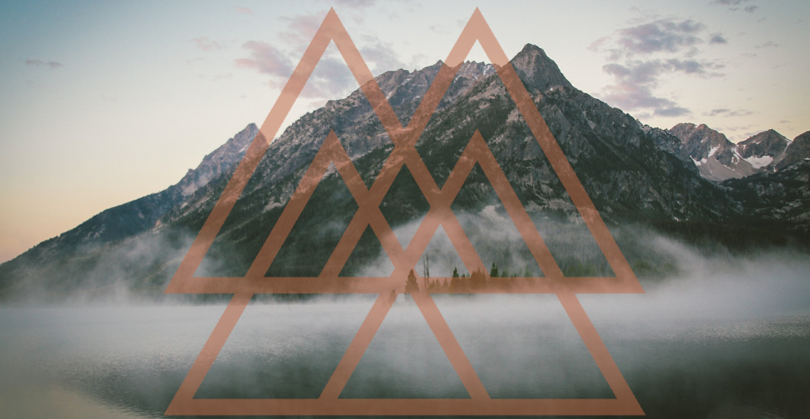landscape-mountains-nature-mountain-logo